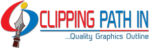 ClippingPathIn.com