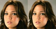 photo retouch service