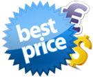 best price home image icon