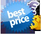 best price home image icon