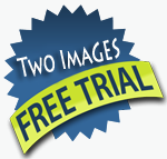 free trial home icon image